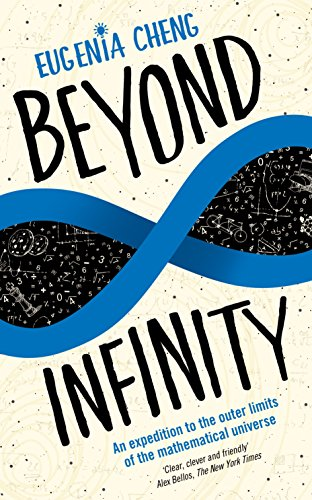 beyond-infinity-an-expedition-to-the-outer-limits-of-the-mathematical-universe
