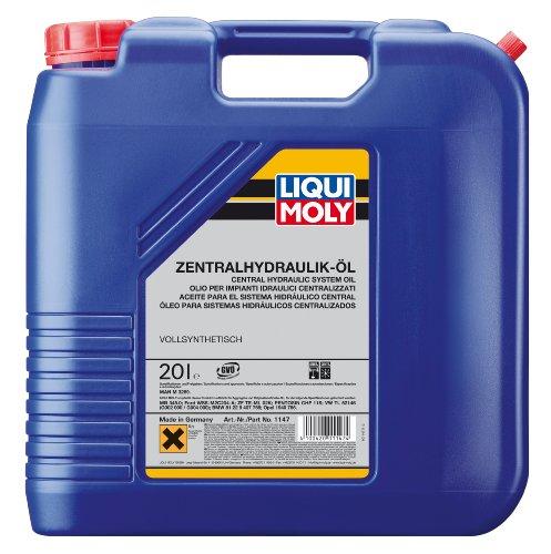 liqui-moly-1147-liquido-de-direccion-asistida