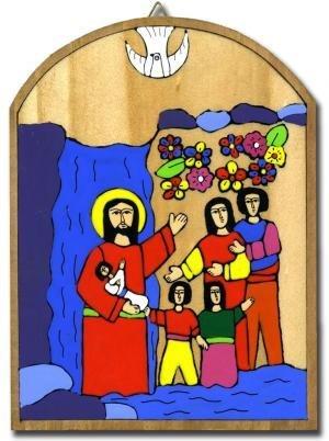 Baptism-Plaque-14-cm-x-19-cm-Christening-Gift-Baptism-Gift