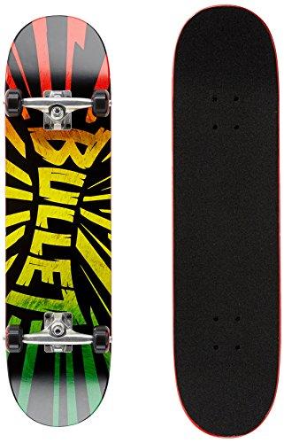 bullet-skateboard-complete-shrapnel-rasta-80-x-316-zoll-buldekshra