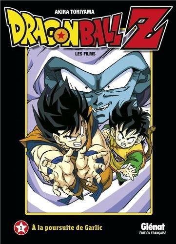 Dragon Ball Z - Film