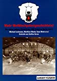 Mehr Wellblechpalastgeschichte(n): Die etwas andere Chronik des EHC Eisbären Berlin - Teil 2