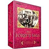 Forsyte Saga - Box Set