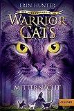 Warrior Cats - Die neue Prophezeiung. Mitternacht: II, Band 1 Bild
