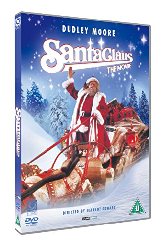santa-claus-the-movie-dvd