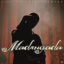 Live at Tralfamadore [Vinyl LP]