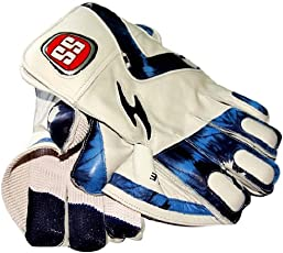 SS Limited Edition Wicket Keeping Gloves, Men's