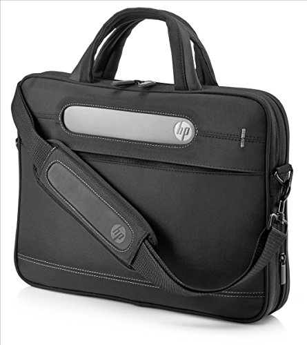hp-h5m91aa-business-slim-top-load-case-notebook-carrying-case-141-for-chromebook-11-g2-11-g3-elitebo