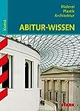 ISBN 3866682042