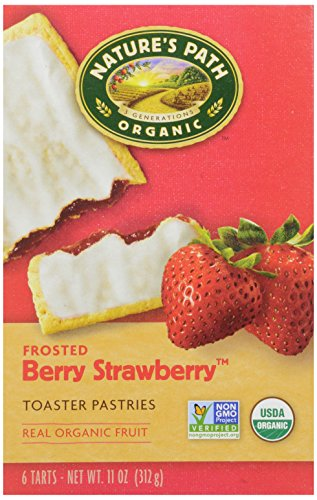natures-path-frosted-strawberry-toaster-pastry-12x11-oz