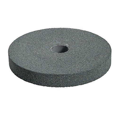 Silverline 819719 Muela Abrasiva Óxido Aluminio