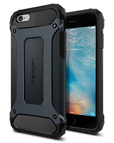 custodia iphone 6 spigen