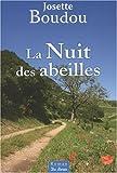 Telecharger Livres Nuit des Abeilles la (PDF,EPUB,MOBI) gratuits en Francaise
