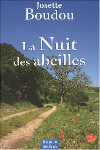"""<a href=""""/node/21883"""">La nuit des abeilles</a>"""