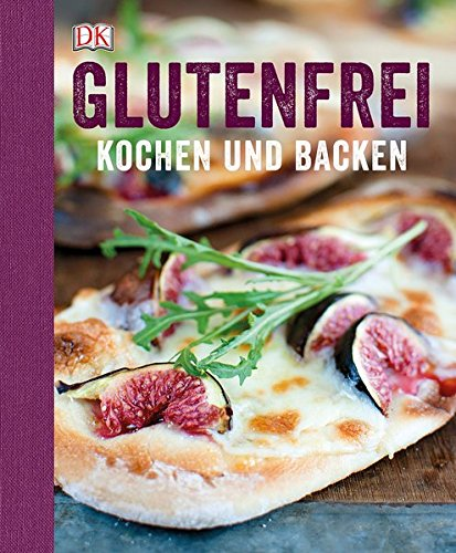 Glutenfrei-kochen-backen