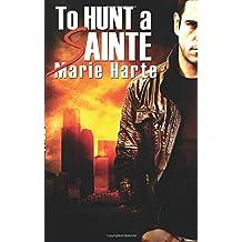 To Hunt a Sainte (Westlake Enterprises)