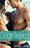 Orage tropical (Orages t. 2) (French Edition)