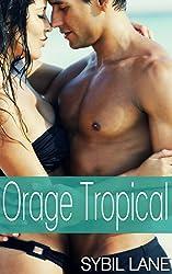Orage tropical (Orages t. 2)