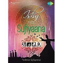 Ishq Mera Sufiyaana