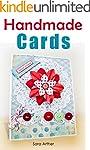 Handmade Cards (English Edition)