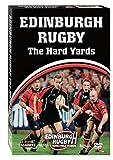 Edinburgh Rugby - the Hard Yards [Import italien]