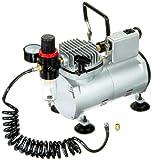 Faller 170991 - Tragbarer Kompressor