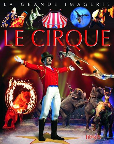 """<a href=""""/node/17375"""">Le cirque</a>"""