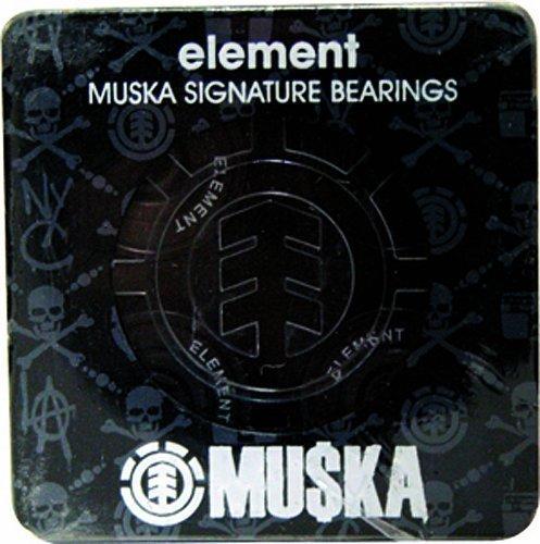 element-muska-skateboard-bearings-by-element
