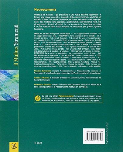 Libro macroeconomia una prospettiva europea di olivier j blanchard macroeconomia una prospettiva europea visualizza le immagini fandeluxe Images