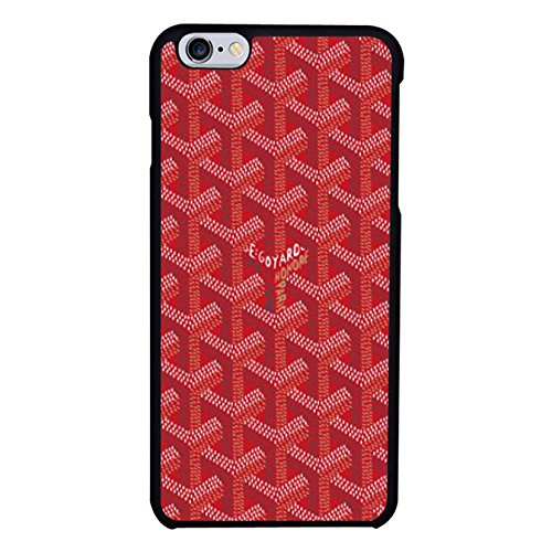 goyard-red-phone-case-funda-iphone-5-or-5s-d3d0djs