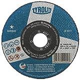 Tyrolit 222044 Basic 2In1 Discos De