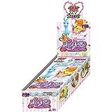 Pokemon Card XY Break Pokekyun / Collection Fantesie Kira Card Booster packs 1 Boite (Version Japonaise)