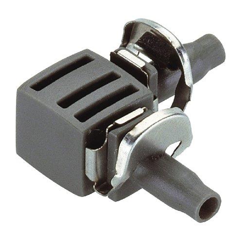 Gardena Jonction Micro-Drip-System Noir 35 x 20 x 19 cm 08381-20
