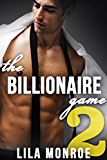 The Billionaire Game 2