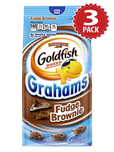 pepperidge-farm-goldfish-grahams-fudge-brownie-3er-pack-3x187g