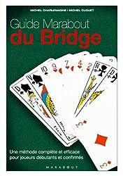 Guide Marabout du Bridge
