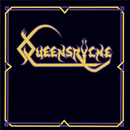 Queensryche: Queensryche (Remastered) (Audio CD)