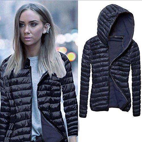 gillberry-mujeres-sencillo-manga-larga-invierno-encapuchado-chaqueta-de-cremallera-xl-azul