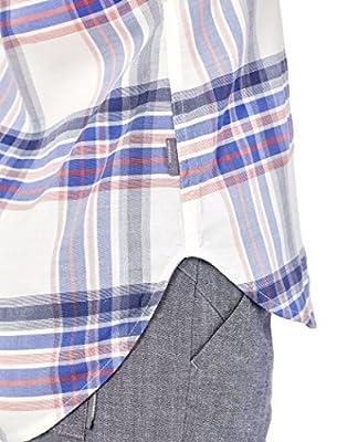 Icebreaker Damen Kala leicht LS Shirt Tops
