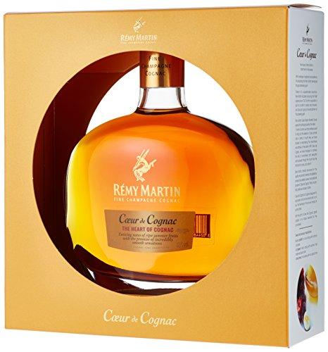 remy-martin-coeur-de-cognac-mit-geschenkverpackung-1-x-07-l