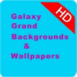 Grand Wallpapers