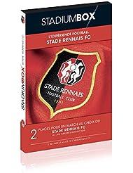 StadiumBox Stade Rennais FC