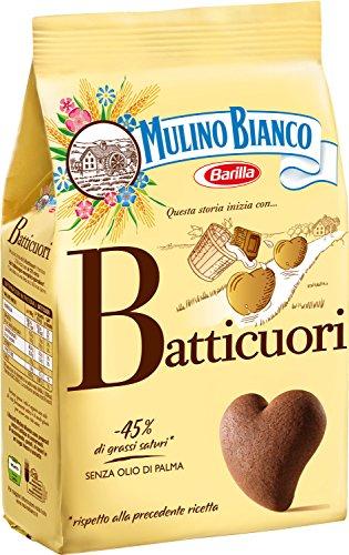mulino-bianco-box-batticuori-gr350