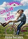Circus of Love par Torrance