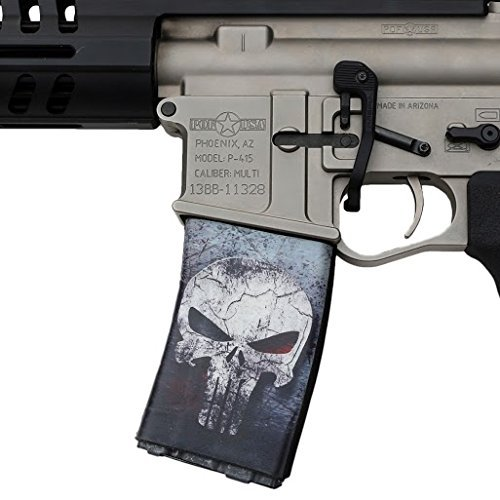 ultimate-arms-gear-ar-mag-cover-socs-for-30-40rd-polymer-pmag-mags-punisher-merc-mercenary-by-ultima