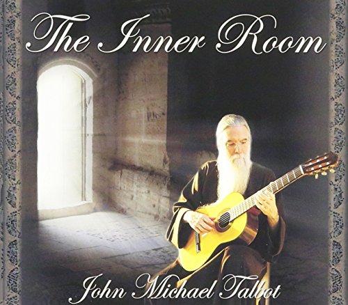 inner-room