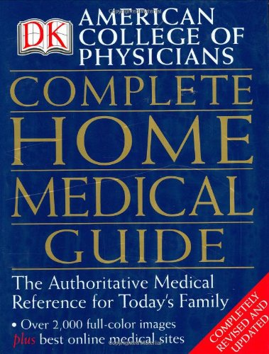 Home Science Books Pdf
