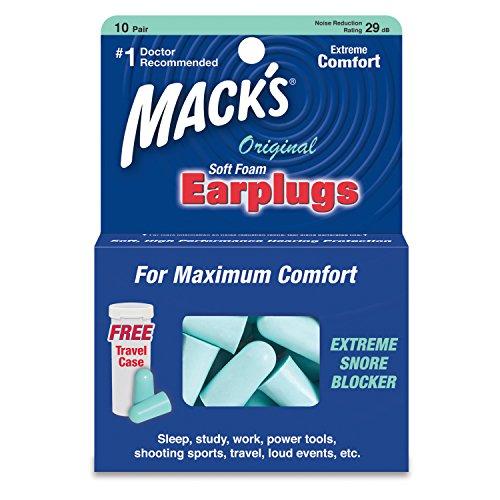 macks-original-ear-plugs-10-pair-mint-green