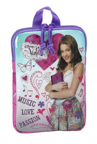 Violetta – Funda para Tablet de 7.9″, 15 x 21 cm (SAFTA 611347733)