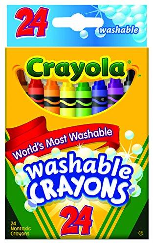 crayola-washable-crayons-24-pkg